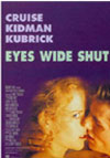 Copertina ​Eyes Wide Shut